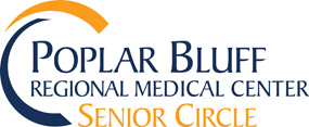 poplar bluff senior personals Visit docbioscom for information about palladian senior care of poplar bluff llc find phone & address information, specialties, ratings and more.